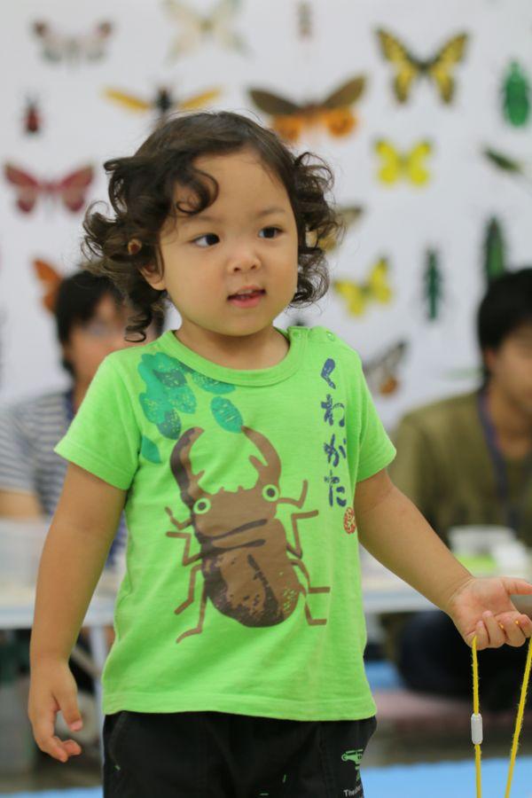http://www.hitohaku.jp/blog/musimusi2015_3405.jpg