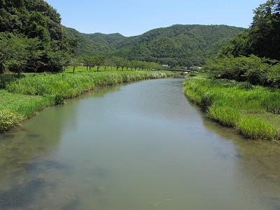 river1_hidesaka2012.jpg