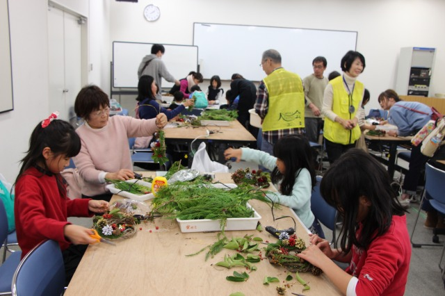http://www.hitohaku.jp/blog/s-IMG_4483.jpg