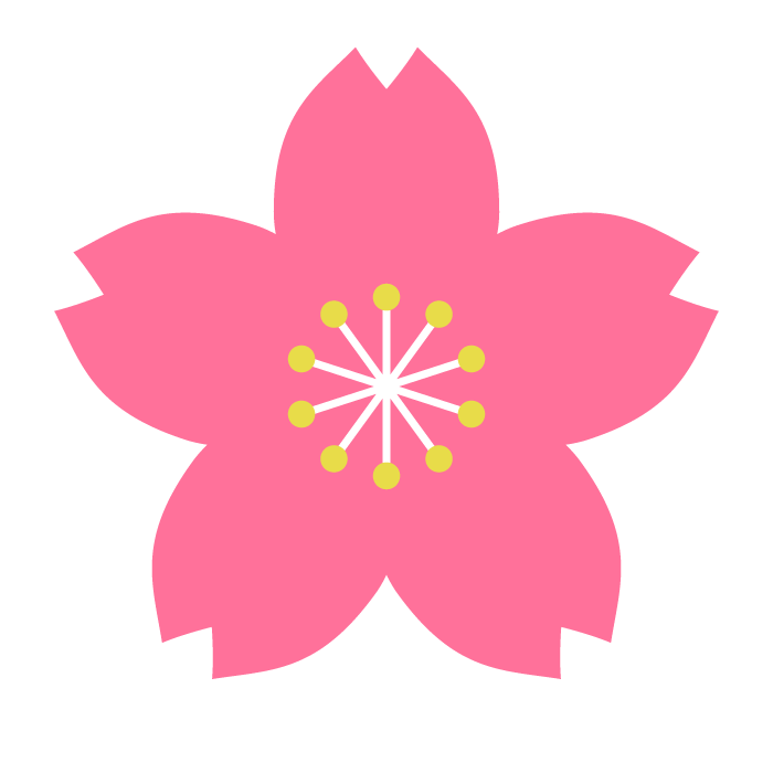 simple_cherry_flower.png