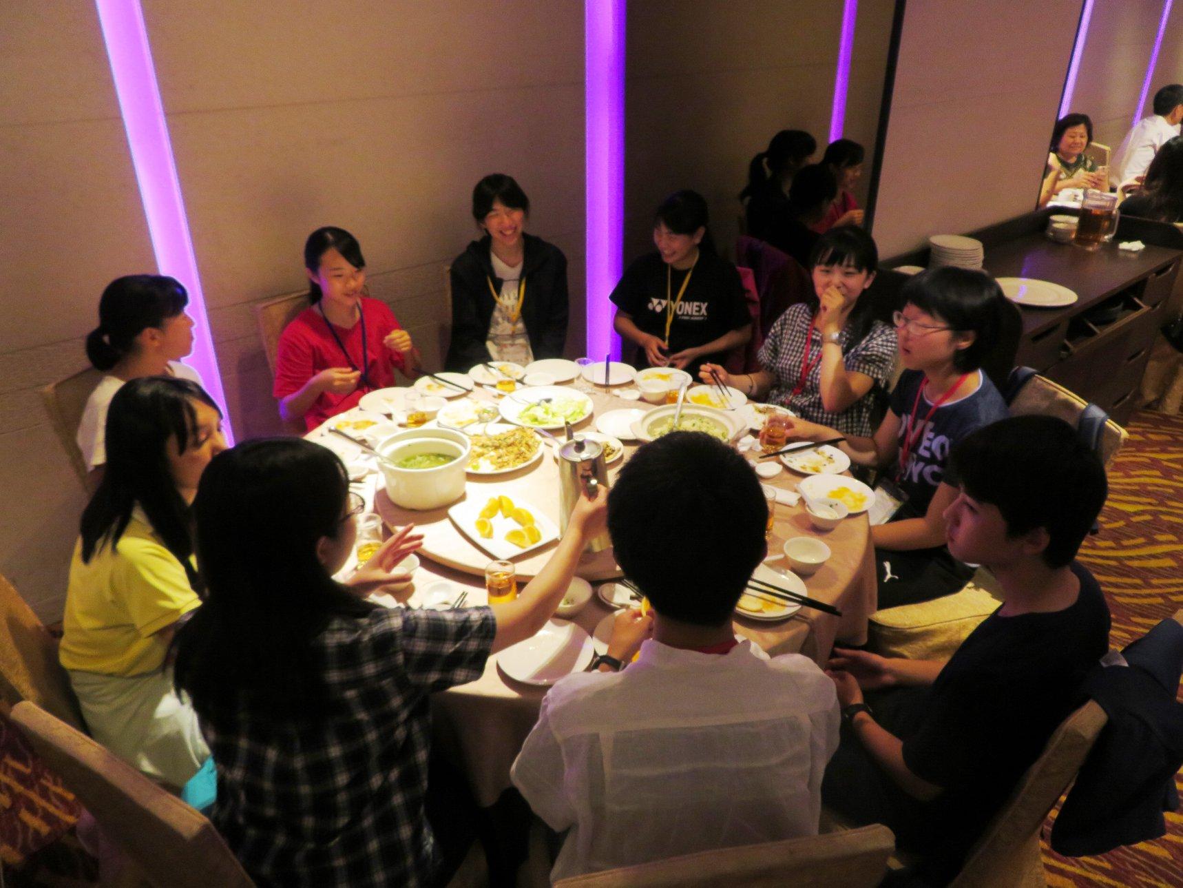 https://www.hitohaku.jp/blog/taiwan19080716.jpg