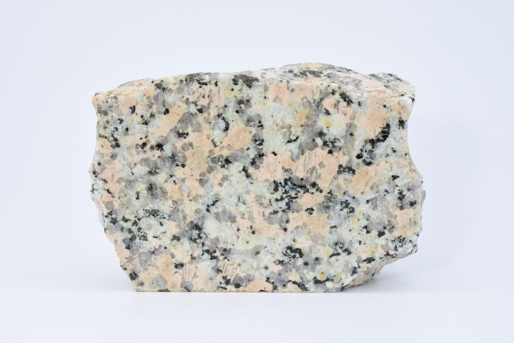 https://www.hitohaku.jp/material/kids-toolbox/granite.jpg