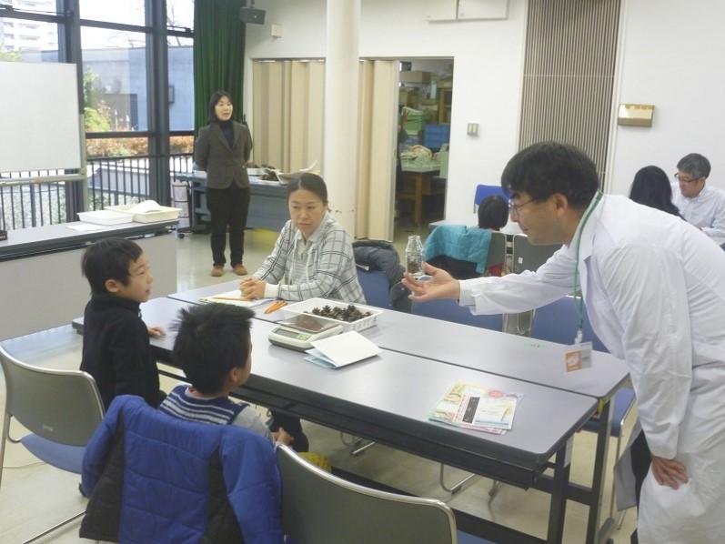 https://www.hitohaku.jp/research/h-research/2019-06_kodate-1.jpg