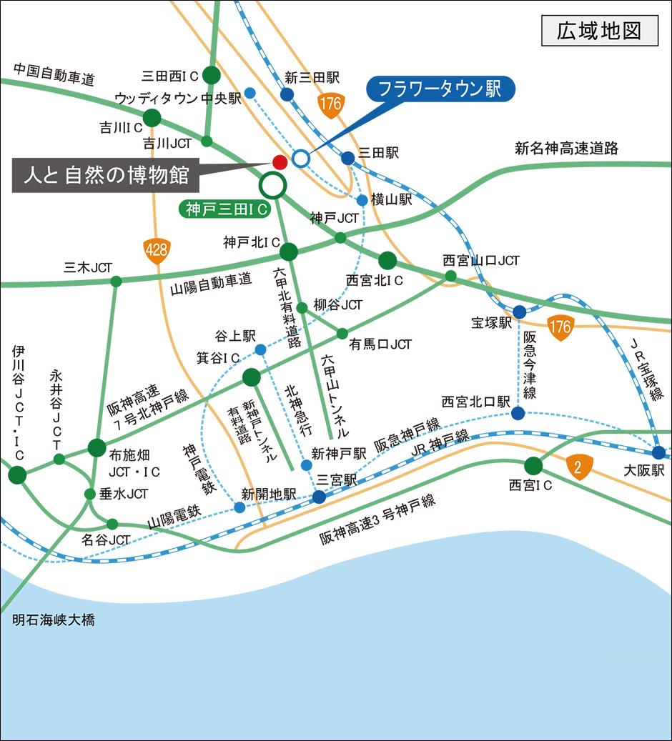widearea_map_S_2.jpg